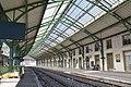 Verrière Gare de Cerbère.jpg