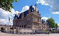 Versailles hotel de ville.jpg