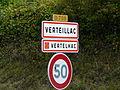 Verteillac panneau occitan.JPG