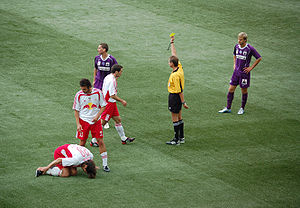 Portal Association Football Wikipedia