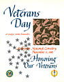 Veterans Day Poster 1989.jpg