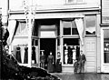 Veysey and Co store, Hoquiam, Washington, probably between 1890 and 1900 (WASTATE 187).jpeg