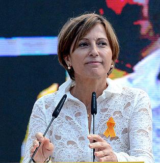 Catalan political activist and language teacher
