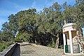 Via Sacra dos Valinhos - Fátima - Portugal (16903696072).jpg
