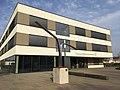 Vicco von Bülow Gymnasium.jpg