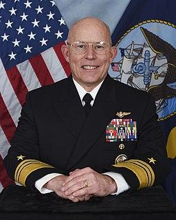 DeWolfe Miller III (United States Navy)