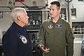 Vice President Pence visits Wright-Patt 170520-F-AV193-1046.jpg