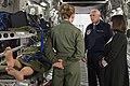 Vice President Pence visits Wright-Patt 170520-F-AV193-1074.jpg