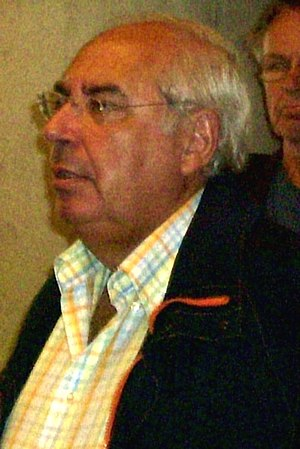President of the Principality of Asturias - Image: Vicente Álvarez Areces 2008 (cropped)