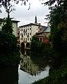 Vicenza Fiume Retrone 1.jpg
