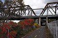 Victoria Bridge 2012 01.jpg