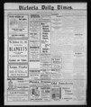 Victoria Daily Times (1899-12-02) (IA victoriadailytimes18991202).pdf