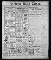 Victoria Daily Times (1899-12-09) (IA victoriadailytimes18991209).pdf