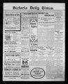 Victoria Daily Times (1901-01-12) (IA victoriadailytimes19010112).pdf