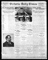 Victoria Daily Times (1908-11-04) (IA victoriadailytimes19081104).pdf