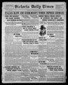 Victoria Daily Times (1918-06-26) (IA victoriadailytimes19180626).pdf