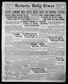 Victoria Daily Times (1918-07-13) (IA victoriadailytimes19180713).pdf