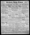 Victoria Daily Times (1920-04-02) (IA victoriadailytimes19200402).pdf