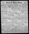 Victoria Daily Times (1920-06-01) (IA victoriadailytimes19200601).pdf