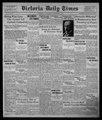 Victoria Daily Times (1920-09-15) (IA victoriadailytimes19200915).pdf