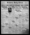 Victoria Daily Times (1923-10-23) (IA victoriadailytimes19231023).pdf