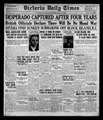 Victoria Daily Times (1925-09-26) (IA victoriadailytimes19250926).pdf