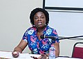 Victoria Kwakwa.jpg