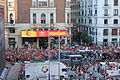 Victoria de España en la Eurocopa 2012.jpg
