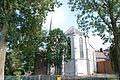 Victorkerk - Waddinxveen-6.JPG