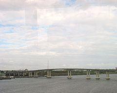 胜利桥 (新泽西州)