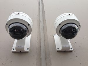 Video Surveillance Installation.jpg