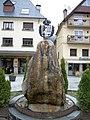 Vielha e Mijaran fontaine.jpg