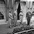 Vierde dag van het bezoek van Koning Boudewijn bezoek aan Maastricht en omgeving, Bestanddeelnr 910-5176.jpg