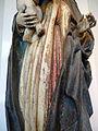 Vierge à l'Enfant-Bavière-Musée de l'Œuvre Notre-Dame (2).jpg