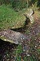 Vieux-St-Hilaire-fontaine 02.jpg