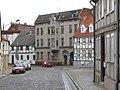 View along Magdeburger Strasse - geo.hlipp.de - 5237.jpg