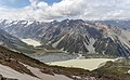 View from Sealy Tarns to Mueller Lake, Aoraki - Mount Cook National Park, New Zealand.jpg