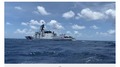 View from USCGC Stratton's pursuit boat, 2019-11-07 -z.png