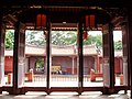 View in Tainan Confucius Temple.jpg
