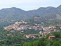 View of Agros, Cyprus 07.jpg