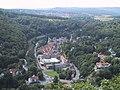 View of Eppstein 21-07-2001.jpg