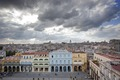 View of Havana, Cuba LCCN2010638797.tif