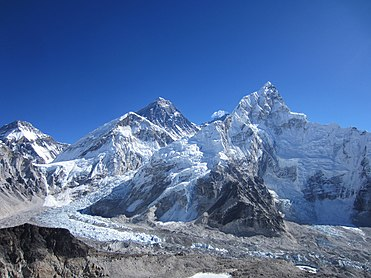 View of Mount Everest.jpg