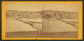 View of Muscatine, looking South, from Robert N. Dennis collection of stereoscopic views.png