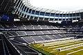 View of North Stand in Tottenham Hotspur Stadium.jpg