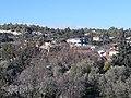 View of Sotira, Limassol (9).jpg