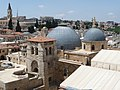 Views from the Lutheran Church of the Redeemer 03.jpg