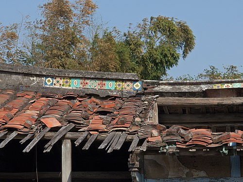 Views of Chiayi county-2129.jpg