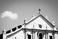 Vigan Cathedral 2.jpg
