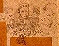 Viktor Hartmann - Sketches of the market of Limoges 1 (cropped) - 10.jpg